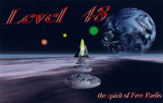 Level 48 QSL (1999)