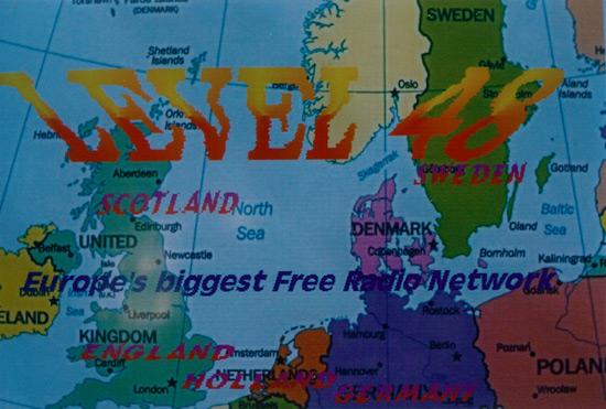 Level 48 QSL (1997)