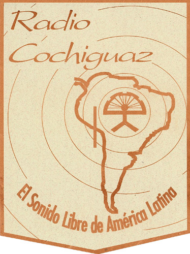 Radio Cochiguaz
