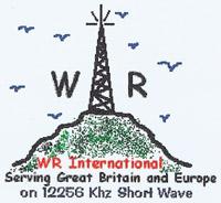 WR International