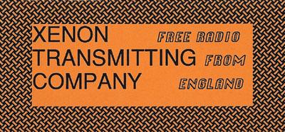 Xenon Transmitting Company